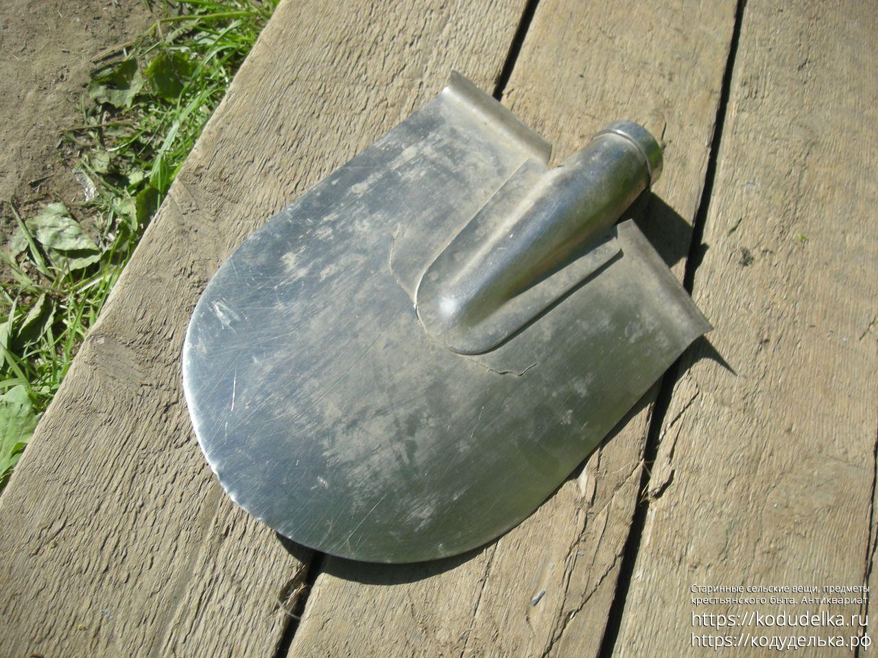 подвеска титановая лопата фото временем мария