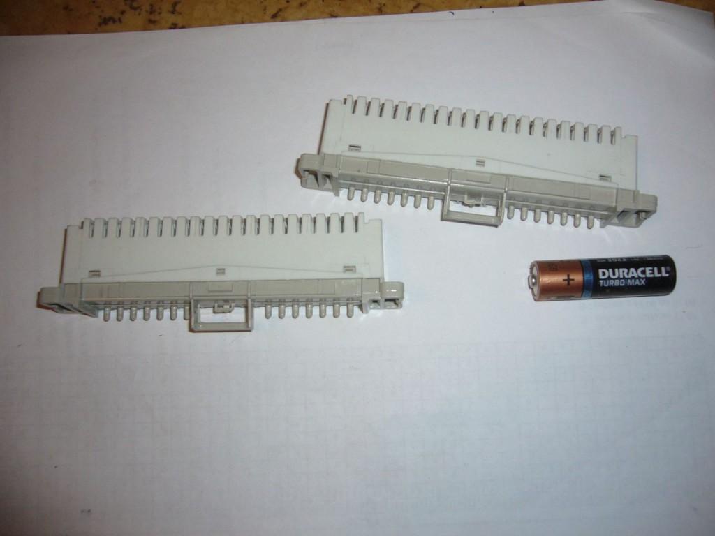 P1130735
